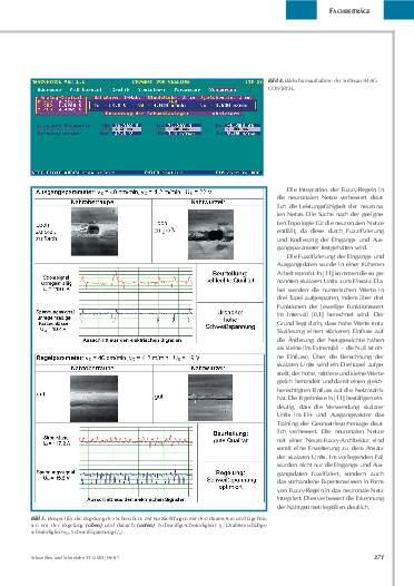 Ausgabe 7 (2003) Seite 371