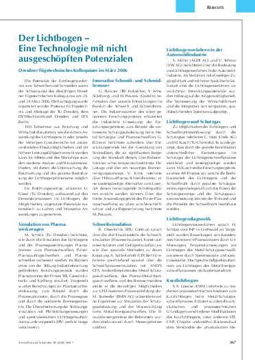 Ausgabe 7 (2006) Seite 367