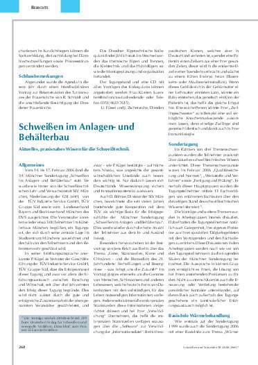 Ausgabe 7 (2006) Seite 368
