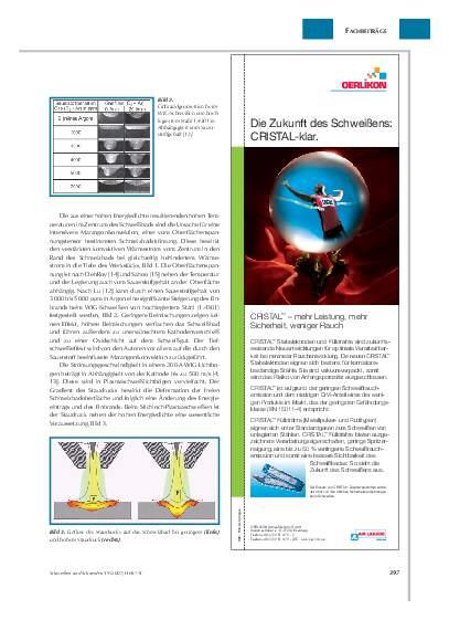 Ausgabe 7 (2007) Seite 397