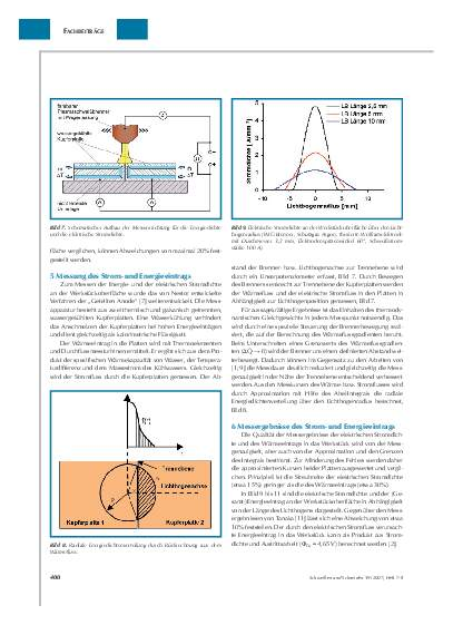 Ausgabe 7 (2007) Seite 400