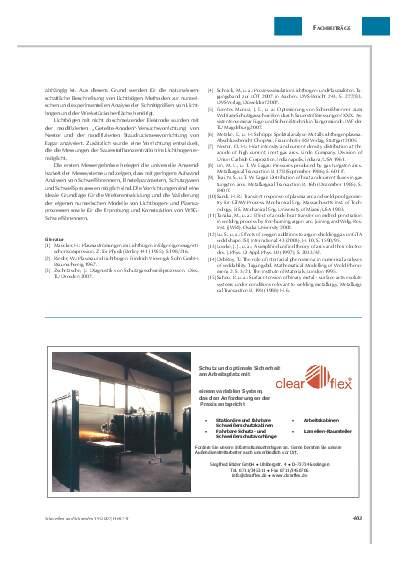 Ausgabe 7 (2007) Seite 403
