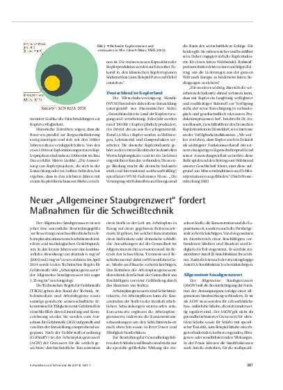 Ausgabe 7 (2014) Seite 381