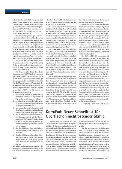 Ausgabe 7 (2014) Seite 382