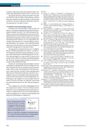 Ausgabe 7 (2018) Seite 472