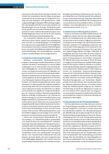 Ausgabe 7 (2021) Seite 430