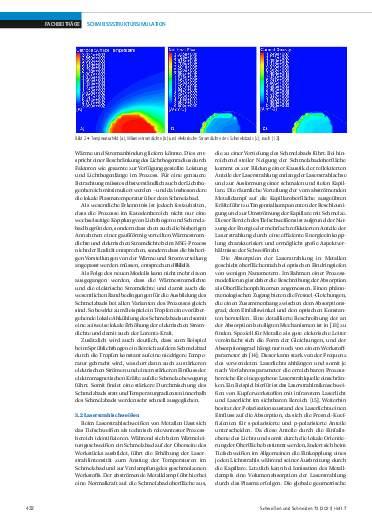 Ausgabe 7 (2021) Seite 432