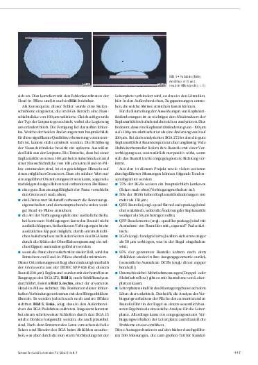 Ausgabe 7 (2021) Seite 447