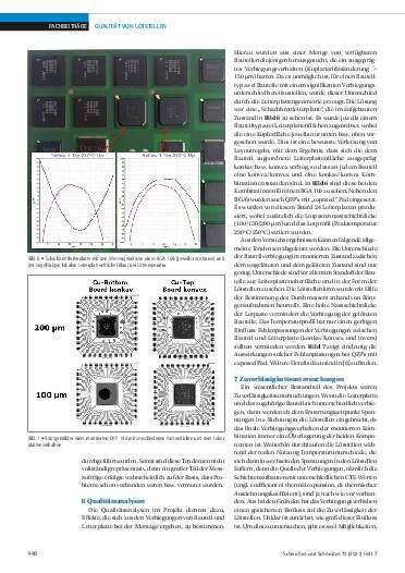 Ausgabe 7 (2021) Seite 448