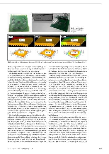 Ausgabe 7 (2021) Seite 449