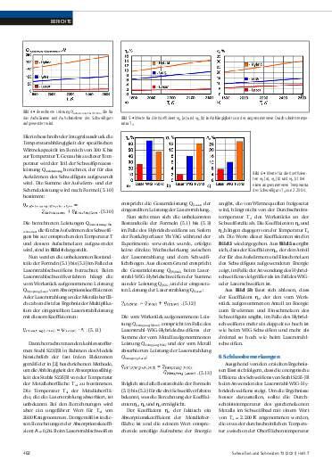 Ausgabe 7 (2021) Seite 462
