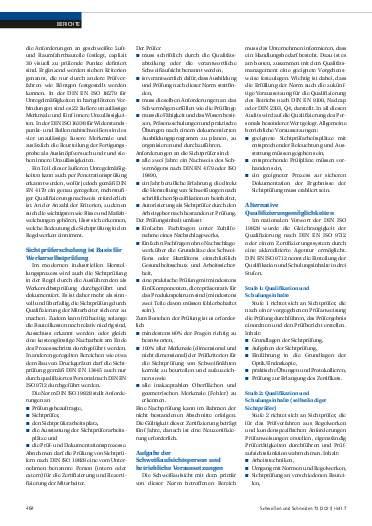 Ausgabe 7 (2021) Seite 464