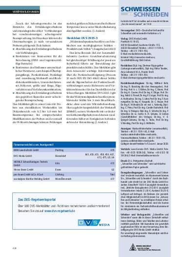 Ausgabe 7 (2021) Seite 474