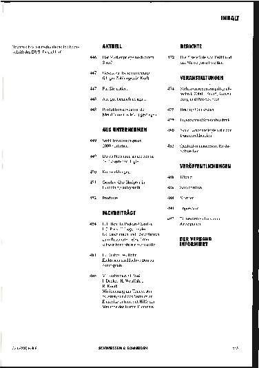 Ausgabe 8 (2000) Seite 445
