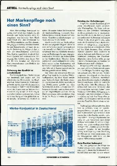 Ausgabe 8 (2000) Seite 446