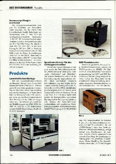 Ausgabe 8 (2000) Seite 452