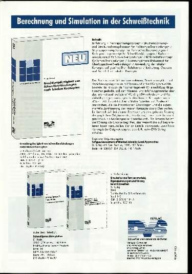 Ausgabe 8 (2000) Seite 455