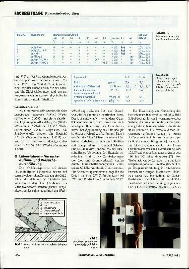 Ausgabe 8 (2000) Seite 456