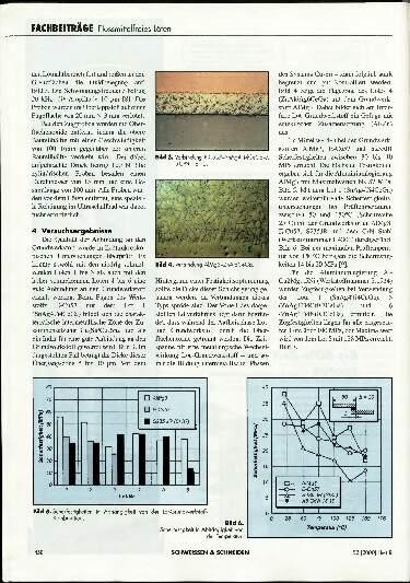 Ausgabe 8 (2000) Seite 458