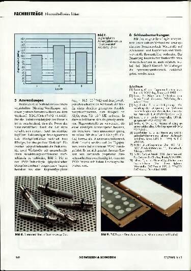 Ausgabe 8 (2000) Seite 460