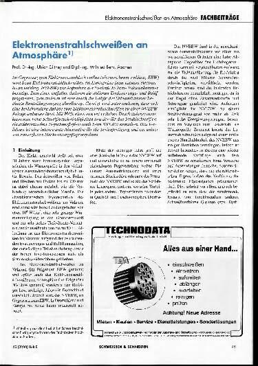Ausgabe 8 (2000) Seite 461