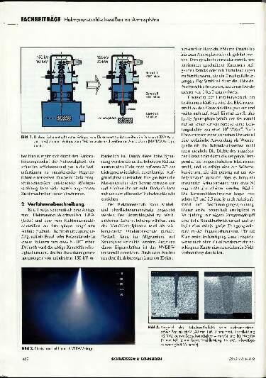 Ausgabe 8 (2000) Seite 462
