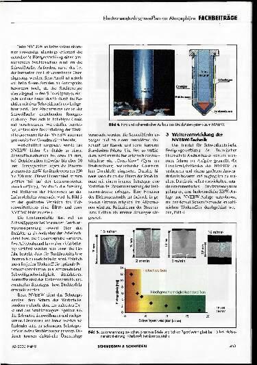 Ausgabe 8 (2000) Seite 463