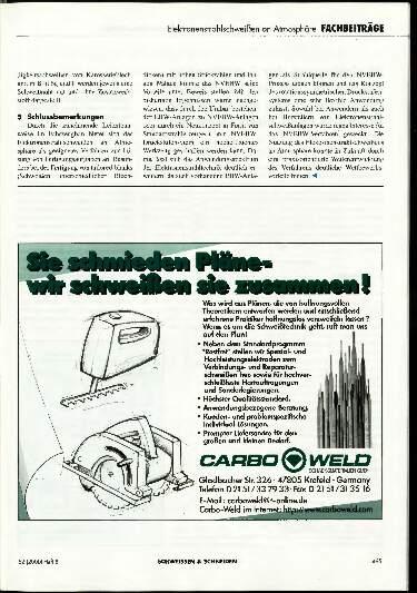 Ausgabe 8 (2000) Seite 465