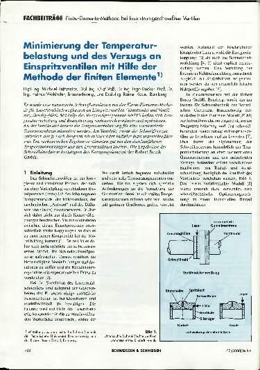 Ausgabe 8 (2000) Seite 466