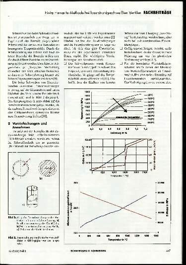Ausgabe 8 (2000) Seite 467