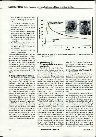 Ausgabe 8 (2000) Seite 468