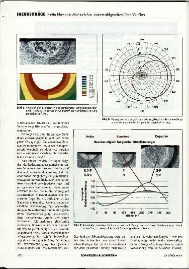 Ausgabe 8 (2000) Seite 470