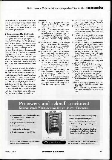 Ausgabe 8 (2000) Seite 471