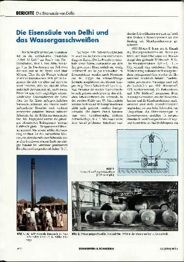 Ausgabe 8 (2000) Seite 472