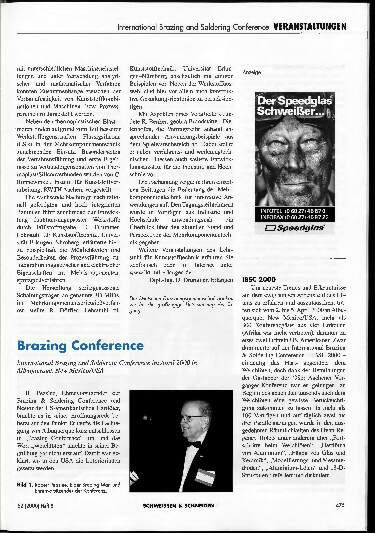 Ausgabe 8 (2000) Seite 475