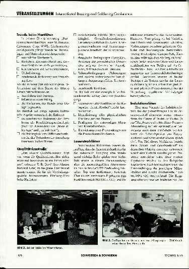 Ausgabe 8 (2000) Seite 476