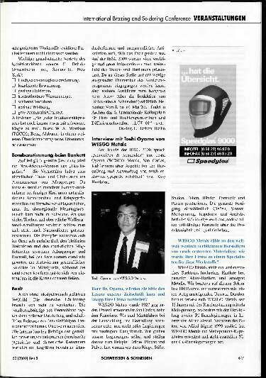 Ausgabe 8 (2000) Seite 477