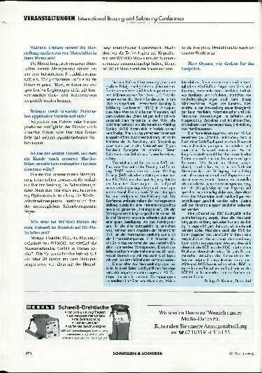 Ausgabe 8 (2000) Seite 478