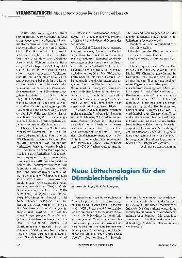 Ausgabe 8 (2000) Seite 480