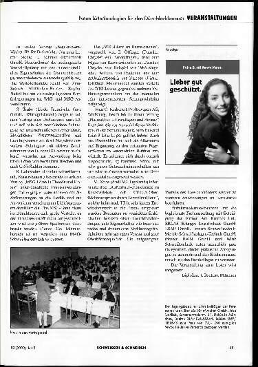 Ausgabe 8 (2000) Seite 481