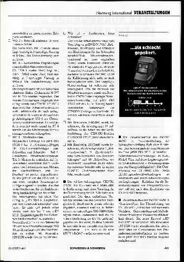 Ausgabe 8 (2000) Seite 483