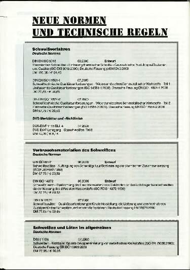 Ausgabe 8 (2000) Seite 484