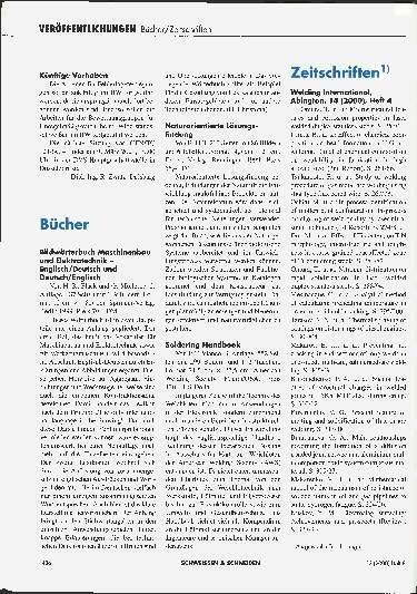 Ausgabe 8 (2000) Seite 486