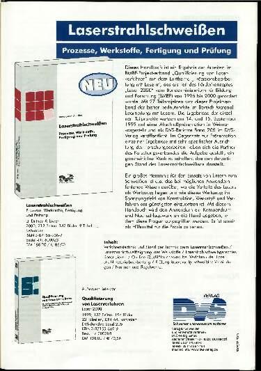 Ausgabe 8 (2000) Seite 487