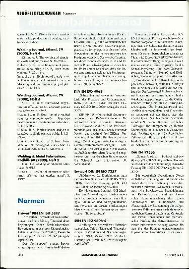 Ausgabe 8 (2000) Seite 488