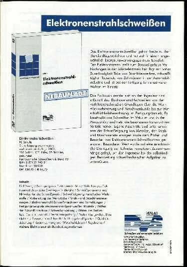 Ausgabe 8 (2000) Seite 489
