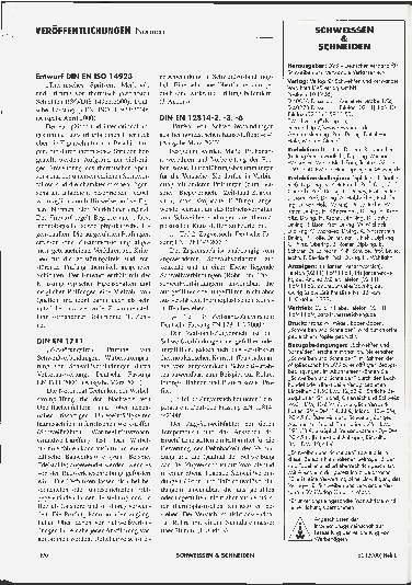 Ausgabe 8 (2000) Seite 490