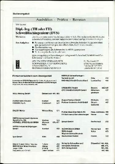 Ausgabe 8 (2000) Seite 492