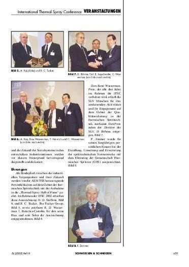 Ausgabe 8 (2002) Seite 459