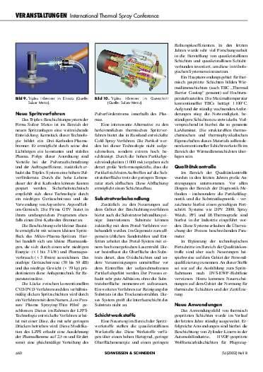 Ausgabe 8 (2002) Seite 460